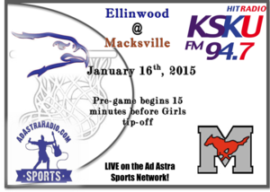 Listen-to-High-School-basketball-vs.-Ellinwood