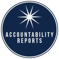 Accountability-Reports