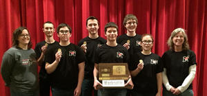 Scholars-Bowl-Kansas-State-Runner-Up